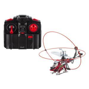 【クリアランス】3ch 赤外線ヘリコプター ガードコプター|toysrus-babierus