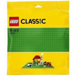 【オンライン限定価格】レゴ クラシック 1070...の商品画像