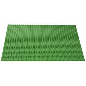 【オンライン限定価格】レゴ クラシック 107...の詳細画像1