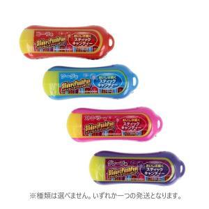 トップス スライダーズプッシュポップ【種類ランダム】|toysrus-babierus