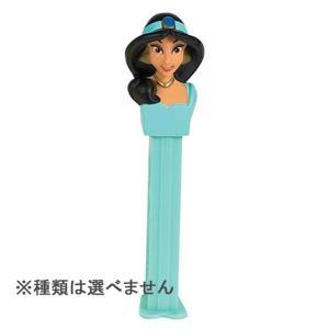 ペッツUSA ディズニープリンセス  1個【お菓子】【種類ランダム】|toysrus-babierus
