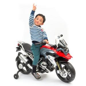 トイザらス AVIGO BMW R1200 GS オートバイ...