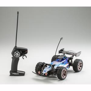 ラジオコントロール ダートストライカー|toysrus-babierus