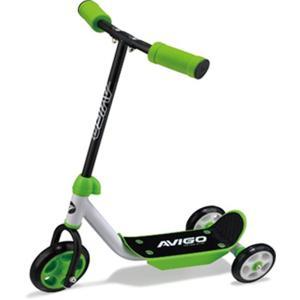 トイザらス AVIGO 3輪スクーター