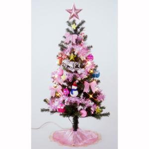 【クリスマスツリー】トイザらス限定 120cm 15球ライト...