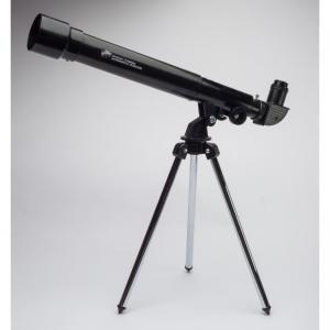 エデュサイエンスは、トイザらスのオリジナルブランドです。エデュサイエンスの天体望遠鏡は、新日本通商(...