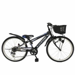 トイザらス限定 24インチ 子供用自転車 ロアノーク【クリアランス】|toysrus-babierus