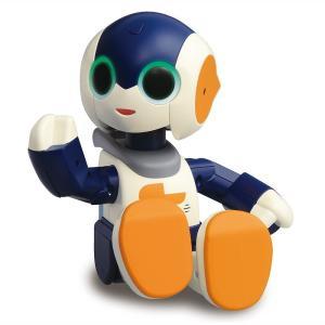 もっとなかよしRobi Jr.(ロビジュニア)【送料無料】|toysrus-babierus