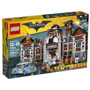 トイザらス限定 レゴ バットマン 70912 ア...の商品画像