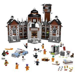 トイザらス限定 レゴ バットマン 70912 ...の詳細画像1