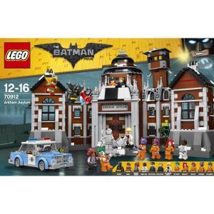 トイザらス限定 レゴ バットマン 70912 ...の詳細画像2