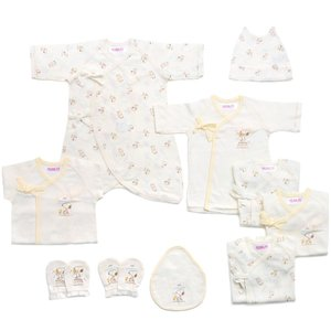 19987e4f7daa6 トイザらス・ベビーザらスヤフー店 - 新生児肌着(新生児ウェア)|Yahoo ...