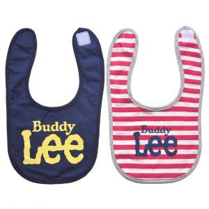 【トイザらス・ベビーザらス限定】BUDDY LEEの2枚組スタイです。BUDDY LEEブランドらし...