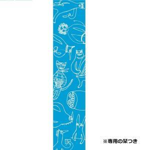 【キッズデザイン賞3年連続受賞!】20年をつづる母子健康手帳|toysrus-babierus|03