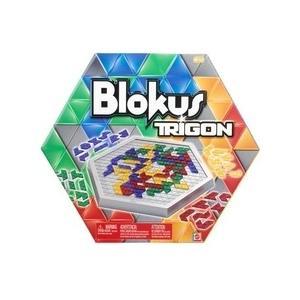 ブロックスと同じルールで、ピースが三角形になりより楽しめるゲーム!2〜4人で遊ぶことができ、家族皆で...