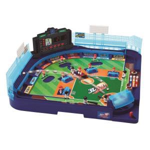 【オンライン限定価格】野球盤 3Dエース オーロラビジョン【送料無料】