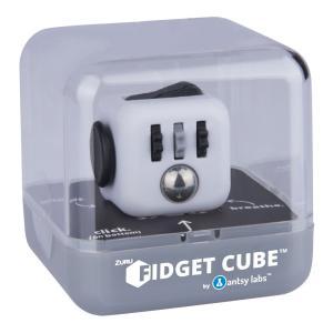 フィジットキューブ by antsy labs (レトログレイ) toysrus-babierus