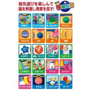 【オンライン限定価格】たのしく知育!やみつきボックス|toysrus-babierus|05