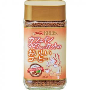 厳選された高級品種【アラビカ種】コーヒー豆を使用し、コーヒー本来の酸味、香りが程よく調和した逸品に仕...