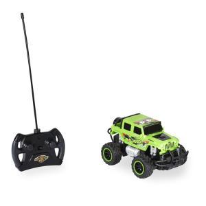 """トイザらスオリジナルブランド""""は車を中心とした乗り物の玩具を、お手頃な価格で豊富に取り揃えたブランド..."""