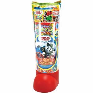 クリスマスブーツ(トーマスシール)【お菓子】