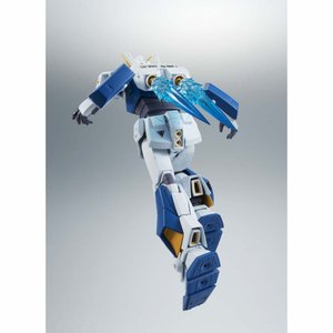 機動戦士ガンダム  ROBOT魂  <SIDE  MS>  RX-78NT-1  ガンダムNT-1  ver.  A.N.I.M.E.|toysrus-babierus|03