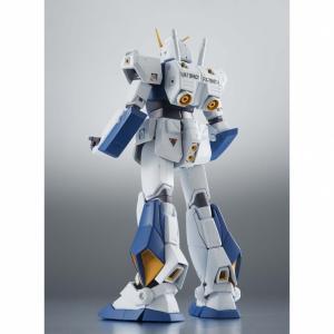 機動戦士ガンダム  ROBOT魂  <SIDE  MS>  RX-78NT-1  ガンダムNT-1  ver.  A.N.I.M.E.|toysrus-babierus|04