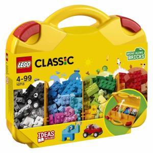 レゴ クラシック 10713 アイデアパーツ<収納ケースつき>|toysrus-babierus