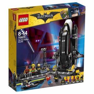 レゴ バットマン 70923 バット・スペースシ...の商品画像