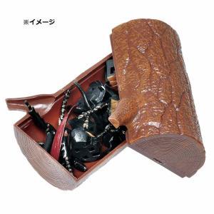 4Dパズル 昆虫 デラックスの詳細画像1