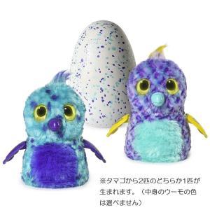 うまれて!ウーモ おとぎのもり ブルー【送料無料】...