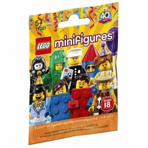 レゴ レゴ(R)ミニフィギュア 7102...