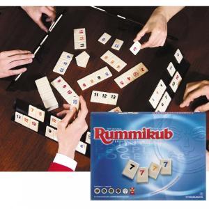【オンライン限定価格】ラミーキューブ Rumm...の関連商品1