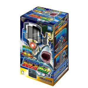 【オンライン限定価格】バーチャルマスターズ スピリッツ 360°(ブルー)【送料無料】 toysrus-babierus 05