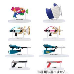 スプラトゥーン2 ブキコレクション3の関連商品8