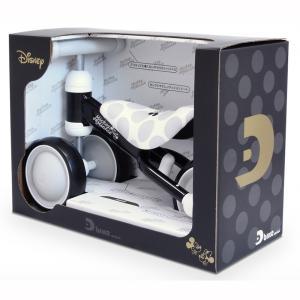 トイザらス限定  D-bike  mini (ディーバイク ミニ)Disney  モノ【送料無料】|toysrus-babierus|02