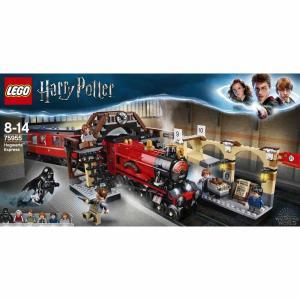 【トイザらス限定】レゴ ハリー・ポッター 75955 ホグワーツ特急【送料無料】 toysrus-babierus