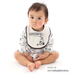 """【ベビーザらス限定】人気キャラクター、ムーミンのベビーアイテムライン""""MOOMIN BABY""""ブラン..."""
