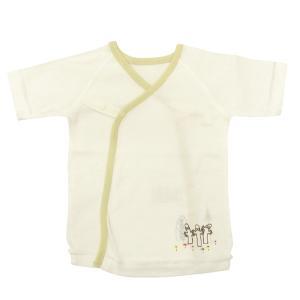 ベビーザらス限定 MOOMIN 新生児肌着10点セット ムーミンファミリーツリー 50‐60cm ホワイト toysrus-babierus 04