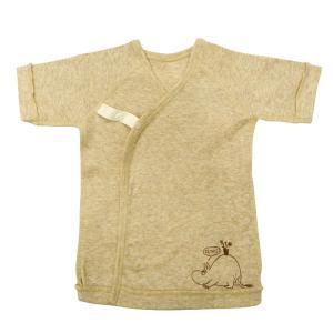 ベビーザらス限定 MOOMIN 新生児肌着10点セット ムーミンファミリーツリー 50‐60cm ホワイト toysrus-babierus 05