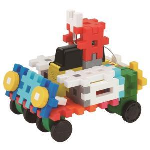【オンライン限定価格】学研のニューブロック プログラミング【送料無料】|toysrus-babierus|02