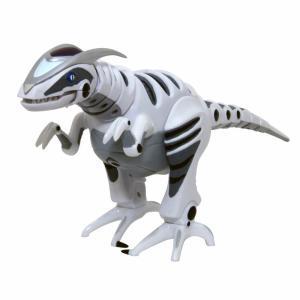 ミニロボザウルス