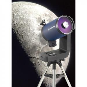 自動導入の天体望遠鏡とはいえ、アライメントには多少面倒な操作がつきもの。これを一歩進んだかたちで解決...