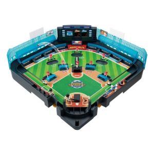 野球盤3Dエース スーパーコントロール【送料無料】