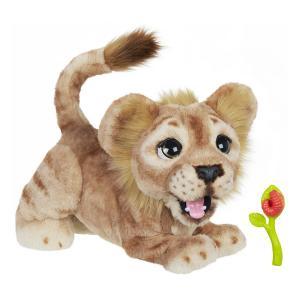 ファーリアル  ディズニー  ライオンキング  シンバ【送料無料】|toysrus-babierus