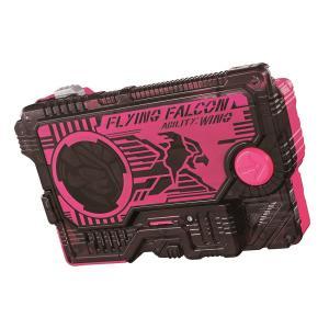 仮面ライダーゼロワン DXフライングファルコンプログライズキー