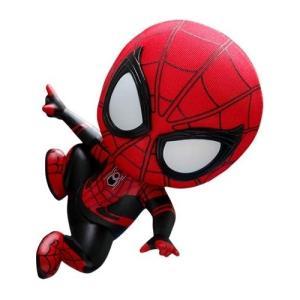 【コスベイビー】『スパイダーマン:ファー・フロム・ホーム』[サイズS] アソート1(壁はりつき版)