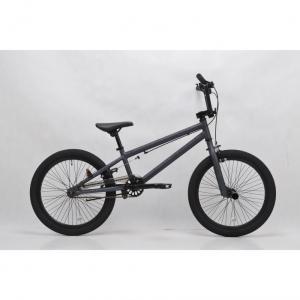 トイザらス限定 20インチ 子供用自転車 BMX (ウェザリンググレー)【クリアランス】|toysrus-babierus