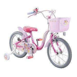 トイザらス限定 16インチ 子供用自転車 トロピカルージュプリキュア|toysrus-babierus
