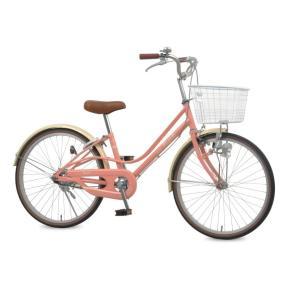 トイザらス限定 22インチ 子供用自転車 AVIGO レガーロ オレンジ|toysrus-babierus
